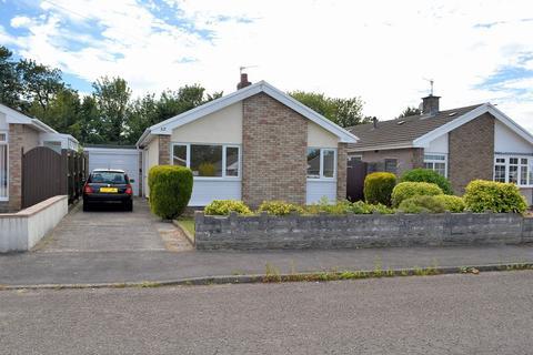 3 bedroom detached bungalow for sale - Elba Street, Gowerton, Swansea, City And County of Swansea. SA4 3EE