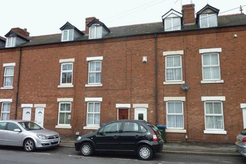 3 bedroom terraced house to rent - Broad Street, Great Heath, Coventry, West Midlands, CV6