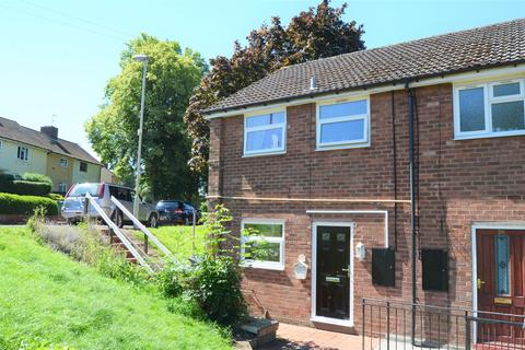 3 bedroom maisonette for sale - Ettymore Close, Sedgley, DY3