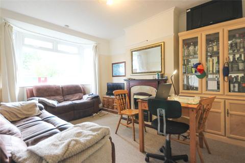 4 bedroom semi-detached house to rent - Monks Park Avenue, Filton Park, Bristol, BS7