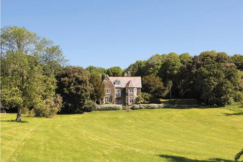 7 bedroom detached house for sale - Lorton Lane, Weymouth, Dorset, DT3