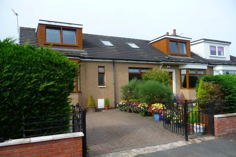 4 bedroom semi-detached house for sale -  Neilsland Drive,  Motherwell, ML1