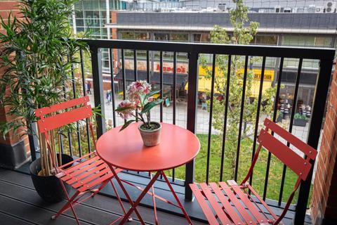 2 bedroom flat for sale - The Exchange, Aylesbury, HP20