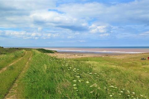 Land for sale - 112 Acre Arable Land, Waxholme, Withernsea