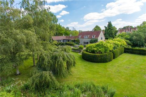 5 bedroom detached house for sale - Lower End, Great Milton, Oxford, Oxfordshire, OX44