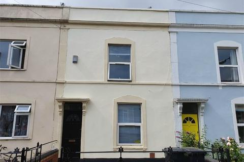 4 bedroom terraced house to rent - Newton Street, Bristol