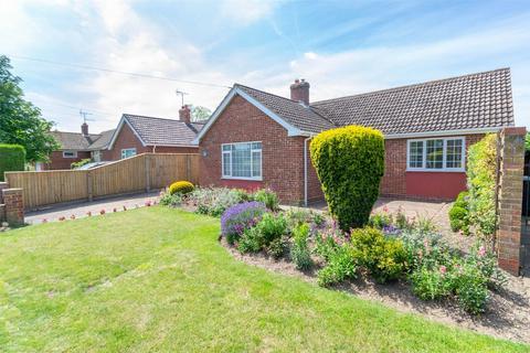 3 bedroom detached bungalow for sale - South Creake