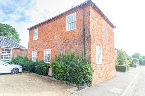 3 bedroom detached house for sale - Fakenham