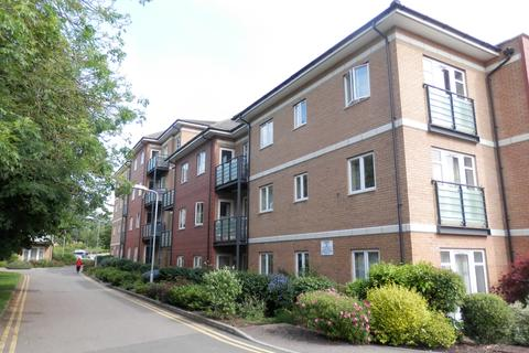 1 bedroom apartment to rent - The Parklands, Dunstable LU5