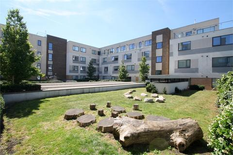 2 bedroom flat for sale - West Plaza, Town Lane, Stanwell, STAINES-UPON-THAMES, Surrey