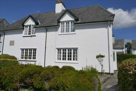2 bedroom house for sale - Groes, Rhiwbina, Cardiff