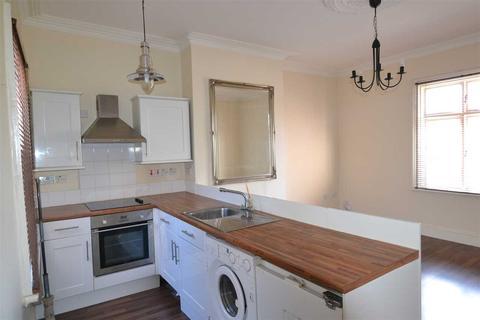 1 bedroom apartment to rent - Park Crescent, West Park, Wolverhampton