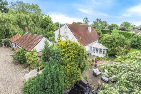 5 bedroom detached house for sale - Willoughby Road, Cumberworth, LN13