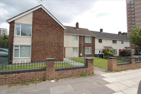 1 bedroom apartment for sale - Roughwood Drive, Kirkby