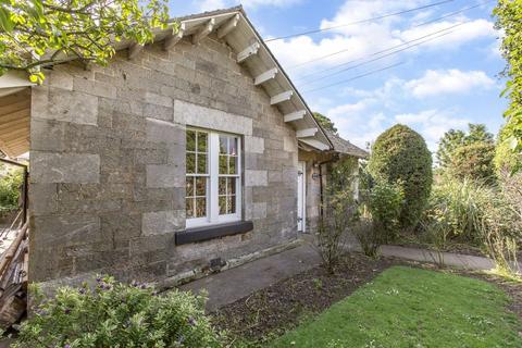 2 bedroom detached house for sale - Spylaw Cottage, Drem, North Berwick, East Lothian,EH39 5AS