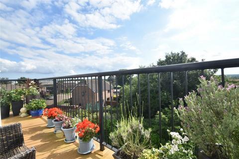 1 bedroom flat for sale - Lenham