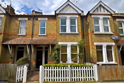1 bedroom farm house for sale - Cumberland Road, Hanwell, W7 2ED