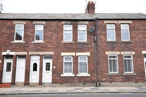 2 bedroom ground floor flat for sale - Fulwell Road, Fulwell