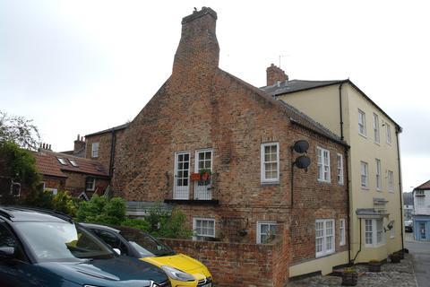 1 bedroom apartment for sale - Horsefair, Boroughbridge, York YO51 9AA