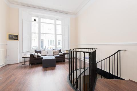1 bedroom flat to rent - Clanricarde Gardens, Notting Hill, W2