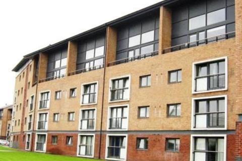 3 bedroom flat to rent - FINNIESTON - Minerva Way