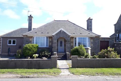 4 bedroom detached house to rent - West Lea, Forsyth Street, Hopeman, Elgin, Moray, IV30