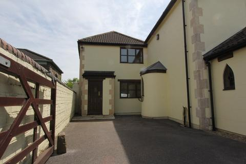 2 bedroom cottage to rent - Bridge Road, Mangotsfield