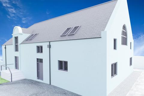3 bedroom semi-detached house for sale - 25 Innerbridge Street, Guardbridge, St. Andrews, Fife, KY16