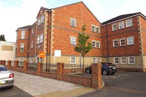 2 bedroom apartment to rent - Old Picture House Court, Norton Avenue, Stockton-on-Tees, TS20