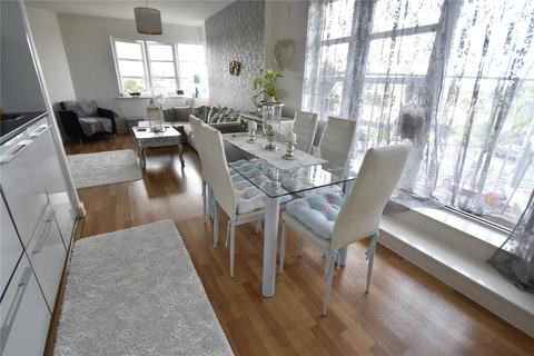 2 bedroom apartment for sale - Elgin House, 235 High Road, Romford, RM6