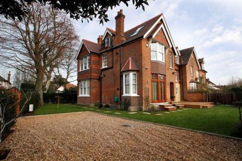 6 bedroom semi-detached house to rent - Dorset Road, Merton Park, SW19