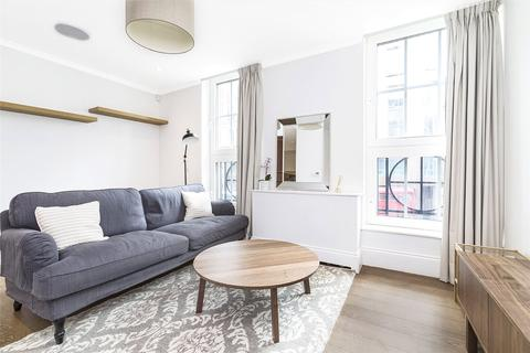 2 bedroom flat to rent - The Charles, 1 Bull Inn Court, London, WC2R