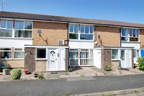 2 bedroom apartment for sale - St. Andrews Close, Droitwich, Worcestershire, WR9