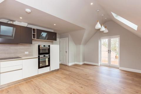 2 bedroom apartment for sale - Nuneham Courtenay, OX44