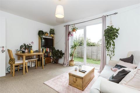 2 bedroom apartment to rent - Hay Field Lane, Horfield, Bristol, BS7