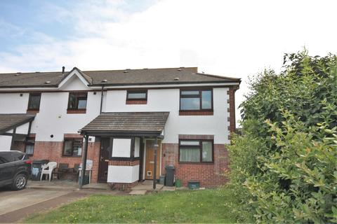 1 bedroom maisonette to rent - Tennyson Road, Chelmsford