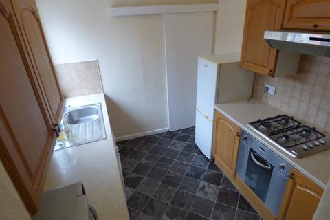 2 bedroom flat to rent - Tosson Terrace, Heaton