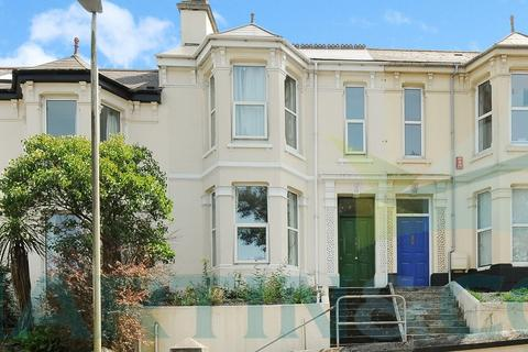 5 bedroom terraced house for sale - Alexandra Road, Plymouth