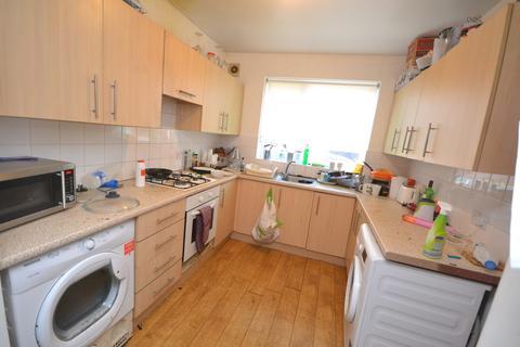 1 bedroom house share to rent - **Student House Share 2019/2020** Albert Grove, Nottingham