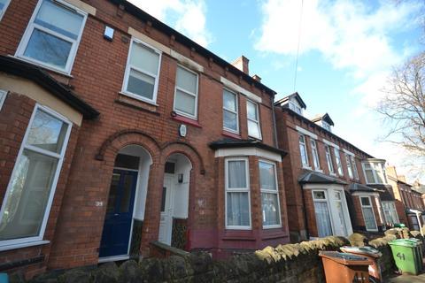 1 bedroom house share to rent - **Students House Share 2019/2020** Albert Grove, Nottingham