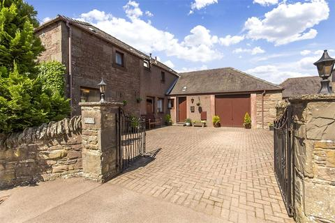 4 bedroom detached house for sale - 1 South Kingennie Steadings, Kingennie, Broughty Ferry, DD5