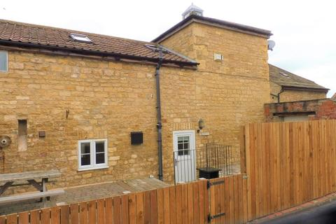 2 bedroom barn conversion to rent - The Dovecote, Ingmanthorpe, Nr Wetherby LS22 5EQ