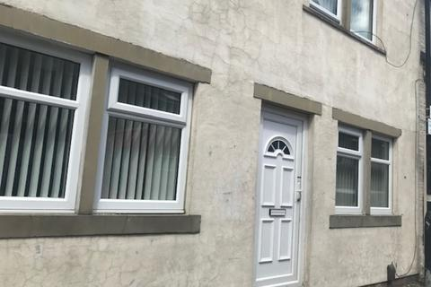 1 bedroom cottage to rent - Market Street, Thornton