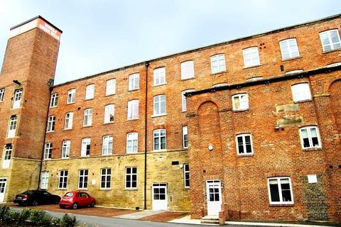 1 bedroom apartment to rent - Winker Green Lodge, Eyres Mill Side, Leeds, West Yorkshire