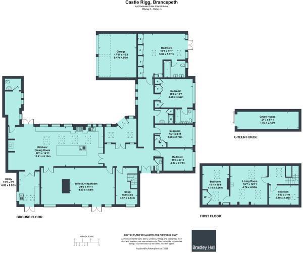 Floorplan 3 of 3: Picture No. 39