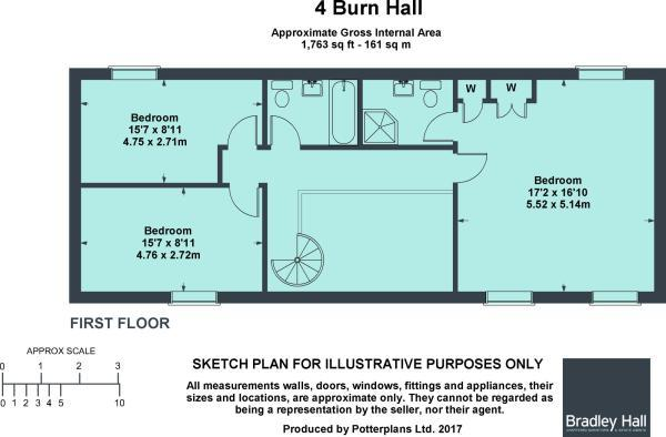 Floorplan 2 of 2: Picture No. 20