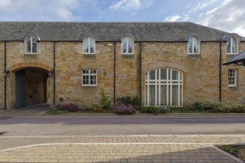 3 bedroom house for sale - Burn Hall, Darlington Road, Durham, DH1