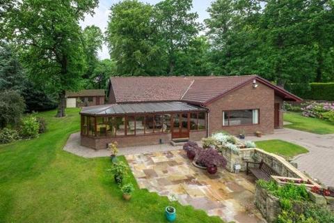 4 bedroom bungalow for sale - Pad Panache, Picktree Village, Washington, NE38