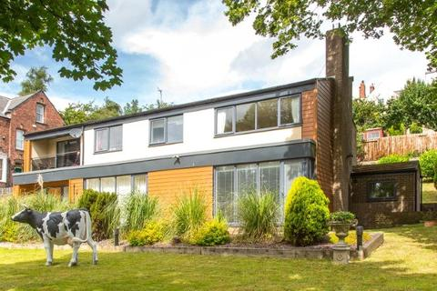 4 bedroom detached house for sale - Flambard, Durham, DH1