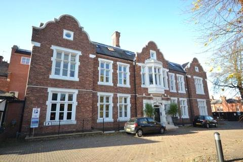 2 bedroom apartment for sale - Cathedrals, Court Lane, Durham, DH1